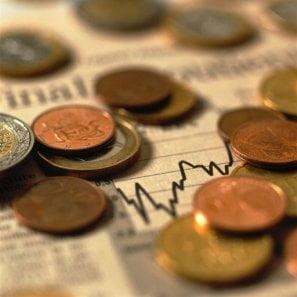 Deficitul bugetar a fost de 5,1% din PIB dupa primele 9 luni