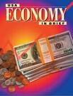 Deficitul comercial al SUA, aproape 40 mld dolari, in februarie