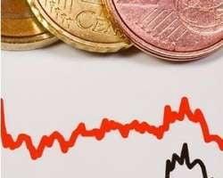 Deficitul de cont curent al UE s-a dublat in trimestrul II, la 36,3 miliarde euro