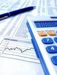 Deficitul de cont curent s-a adancit cu 45,7% in primele 5 luni