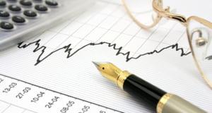 Deficitul de cont curent s-a adancit la 4,23 mld euro