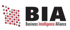 Deficitul de talente pe piata muncii: Specialistii BIA HR explica de ce nu gasim candidatii potriviti