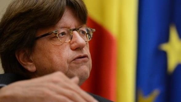 Delegatia FMI, din nou in Romania: Care este miza intalnirii