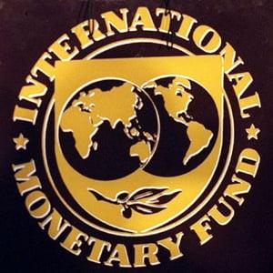 Delegatia FMI vine in Romania pentru a decide eliberarea unei noi transe