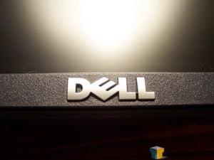 Dell a anuntat un profit trimestrial sub asteptari, de 679 milioane euro