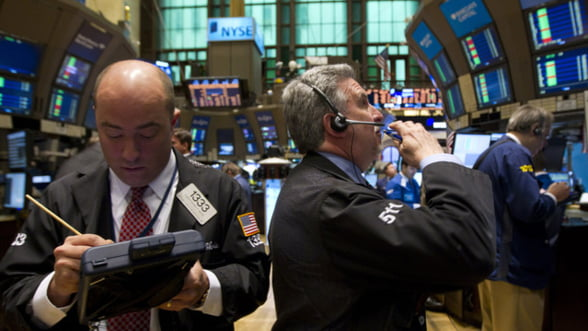 Dell se delisteaza de la bursa intr-o tranzactie de 24 miliarde de dolari