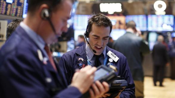 Dell se delisteaza de pe bursa americana, dupa 25 de ani