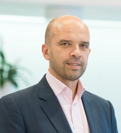 Deloitte: Ce pregateste anul 2019 in materie de tehnologie