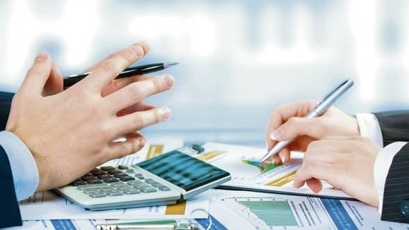 Deloitte: Increderea investitorilor in Europa de Est, la maximul ultimilor doi ani