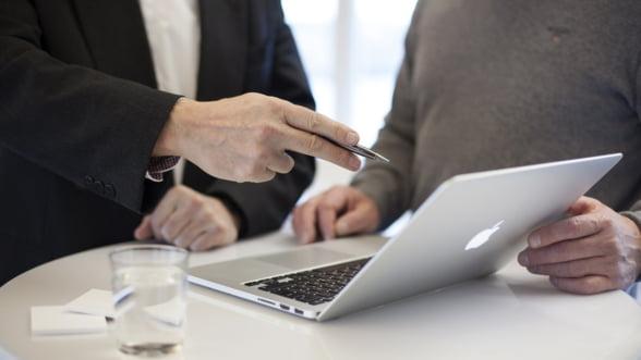 Deloitte: Modificarea OUG 114 a avut un impact pozitiv pentru mediul de business Romanesc