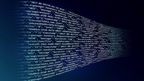 Deloitte: Romania, pe locul 3 in privinta numarului de incalcari ale securitatii datelor