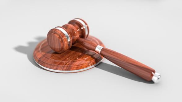 Deloitte: Romania risca sa fie investigata de CE pentru acordarea de ajutoare de stat ilegale, prin OUG 114/2018