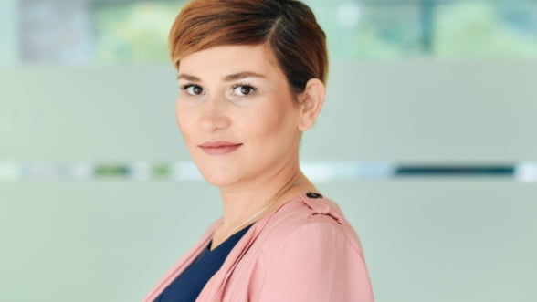 Deloitte Romania a creat un calculator estimativ de costuri salariale pentru angajatorii afectati in contextul COVID-19