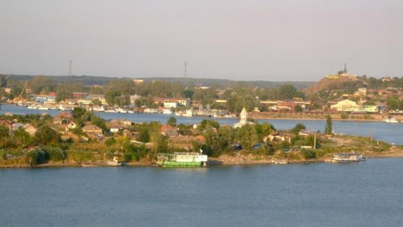 Delta Dunarii, tot mai atractiva pentru turistii straini