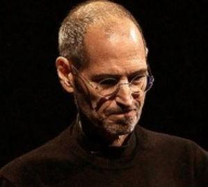 Demisia lui Steve Jobs, sfarsitul unei ere. Ce se intampla cu gigantul Apple?