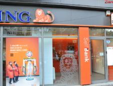 Demisie la varful ING dupa amenda de 775 de milioane de euro pentru spalare de bani