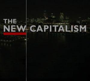 Democratie si capitalism - opinie Eugen Ovidiu Chirovici