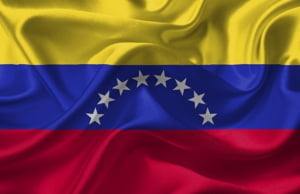Demonstratia de putere dintre Rusia si SUA in Venezuela a intrat intr-o faza periculoasa. Ce va face NATO?