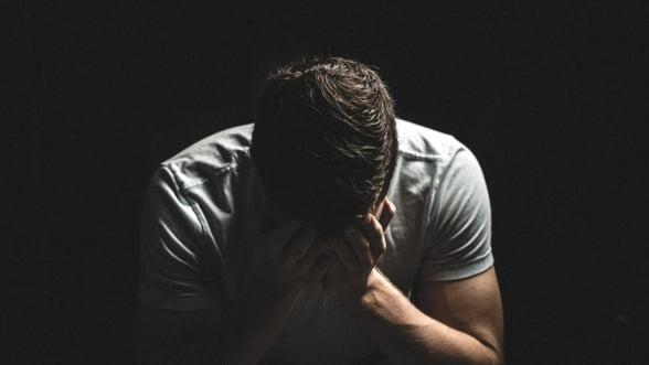 Demotivat, trist, abatut? Iata 5 actiuni pe care le poti intreprinde pentru a scapa de probleme