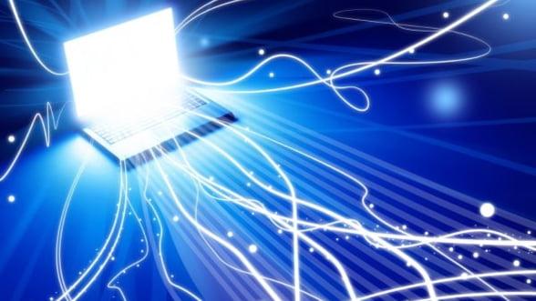 Dependenta de internet in cifre - cum se manifesta Internet Addiction Disorder