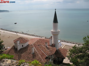 Deplasari fara carantina intre Bulgaria, Grecia si Serbia, de la 1 iunie