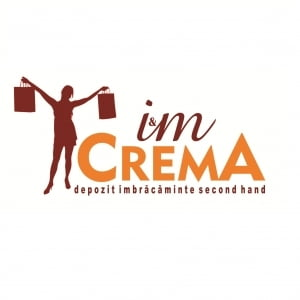 Depozit haine second hand de calitate superioara I&M Crema