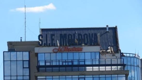 Depozitarul Central incepe distribuirea dividendelor pentru actionarii SIF2 Moldova