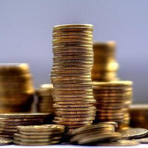 Depozitele bancare au scazut cu 0,2% in aprilie fata de luna anterioara