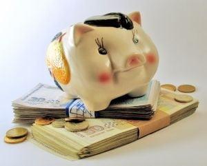 Depozitele in lei, recomandate de specialistii in 2012