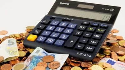 Depozitele in lei sau cele in valuta: care sunt mai avantajoase