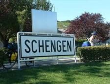 Deputat bulgar: Aderarea la Schengen, afectata de politica interna din unele state UE