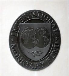 Deputatii au aprobat OUG privind ratificarea Aranjamentului stand-by dintre Romania si FMI