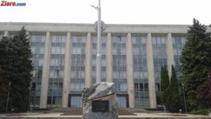 Deputatii au aprobat imprumutul pentru Moldova - cati bani da Guvernul