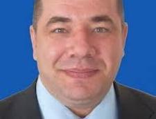 Deputatul Marius Manolache, finul lui Victor Ponta, urmarit penal in dosarul Realitatea Media