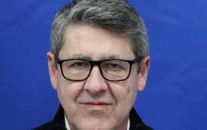 Deputatul PSD Valentin Popa, achitat de Curtea Suprema pentru santaj