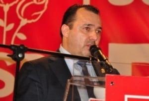 "Deputatul cu mitraliera a adus un ""prejudiciu imens"" PSD. Dragnea: E foarte putin probabil sa mai ramana in partid"