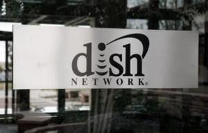 Der Spiegel: NSA are acces clandestin la reteaua Deutsche Telekom