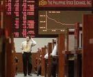 Derivatele Bursei din Sibiu s-au ieftinit puternic in ultima saptamana