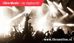 Deschide-ti cont online fara sa mergi la banca si castiga bilete la Muse, Iron Maiden sau Rihanna!