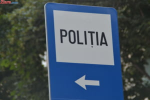 Descinderi la zeci de camatari din Bucuresti si alte judete: Teroare si prostitutie