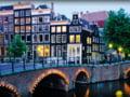Descopera Amsterdamul altfel: Nu rata aceste locuri!