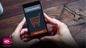 Descopera cele mai noi strategii eCommerce alaturi de experti de la Facebook, Google si alte companii majore ce vin la iCEE.fest