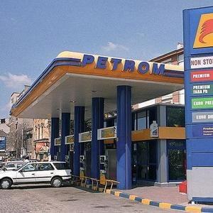 Descoperirea Petrom din Oltenia nu a impresionat investitorii