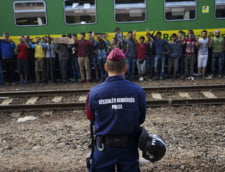 Desfiintarea Schengen ar aduce pierderi de 110 miliarde de euro tarilor europene