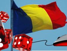 Desi piata de pariuri online din Romania creste, potentialul sau real este mult mai mare