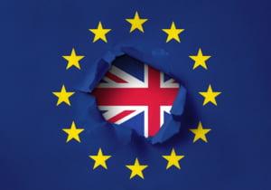 Desi sustin ca Brexitul e sigur, britanicii au stabilit data pentru alegerile europarlamentare