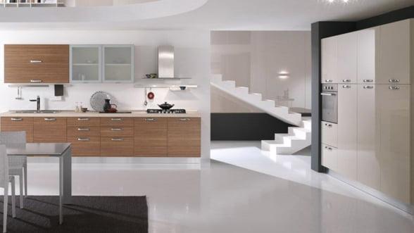 Design interior pentru 2013: Alege trendul care ti se potriveste!