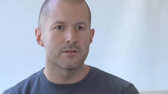 Designerul Apple are casa de 17 milioane de dolari. Vezi cum arata
