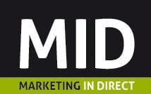 """Despre """"E""""-uri, la Conferinta Internationala """"Marketing in Direct"""""""