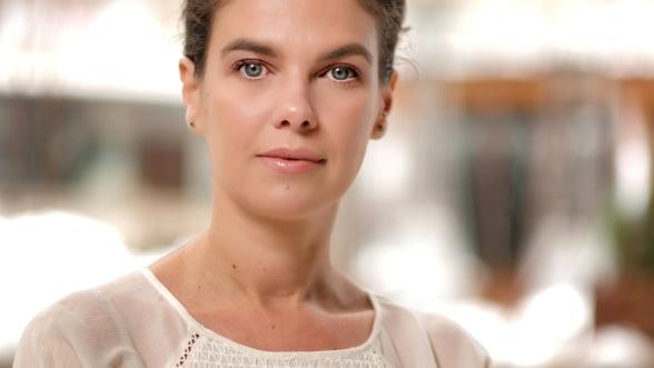 Despre Mindfulness, cu Simona Nicolaescu: O tehnica simpla care te ajuta sa iti controlezi emotiile si gandurile